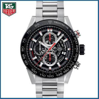 a22582f4eec5 Relojes Suizos