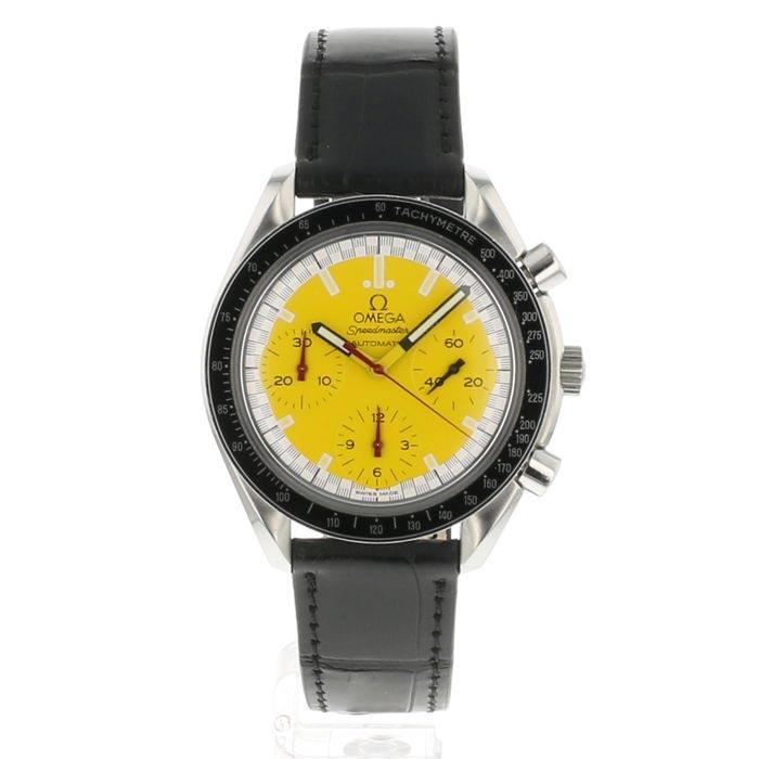 Diez cosas sobre relojes que no conocías