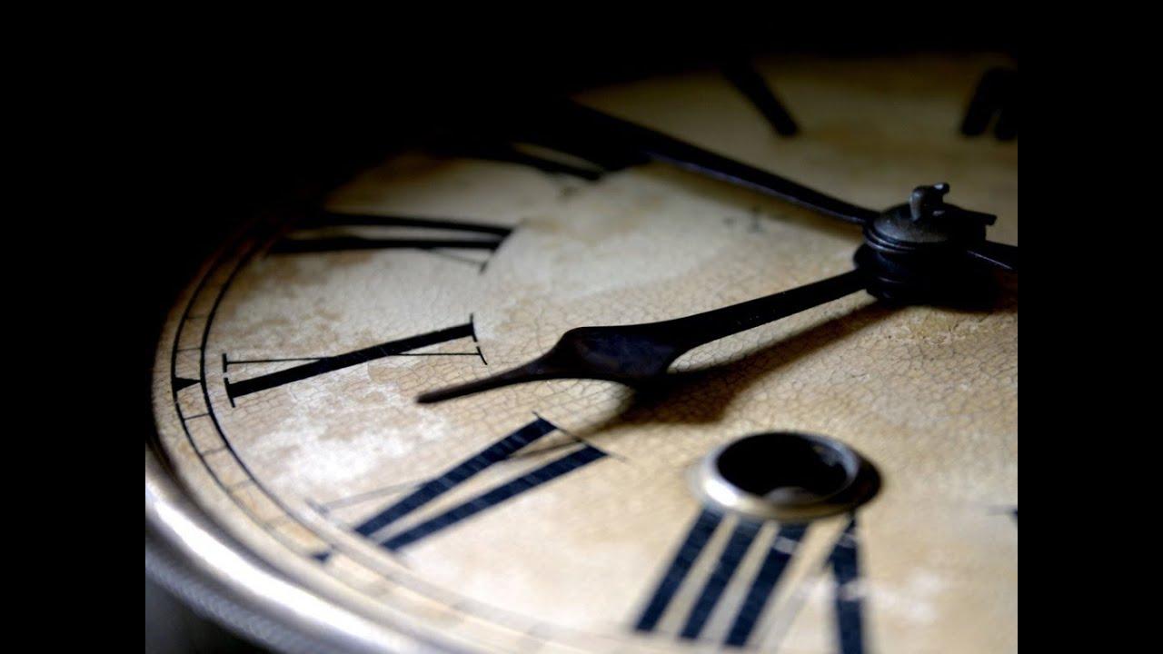 Curiosidades sobre los relojes y su historia